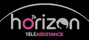 Horizon Téléassistance